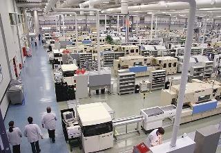 Перенос производств из Азии не имеет смысла, пока Азия не уничтожена