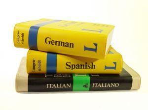 Виртуальный заработок для переводчиков в Интернете: как не попасть впросак