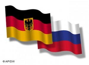 О процедуре оформления недвижимости в Германии и получении вида на жительство