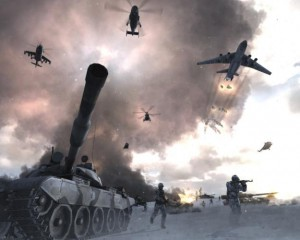 Предсказания и пророчества о Сирии и Третьей мировой войне