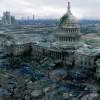 Максим Бородин: Контуры Третьей мировой