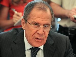 Россия не будет ни с кем воевать из-за Сирии