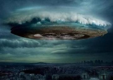 Минобороны РФ заговорило об инопланетянах: мы не готовы отразить атаку пришельцев