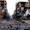 Химическая атака в Сирии - дело рук Саудовской Аравии