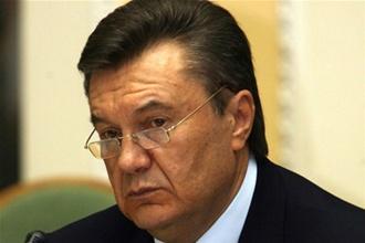 Украина отказалась от всеобщей воинской повинности