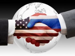 Возможна ли война России с США