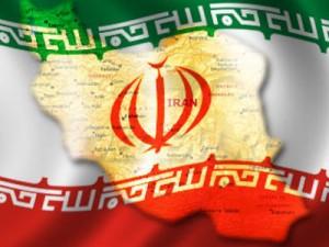 Саудовская Аравия и Израиль планируют напасть на Иран совместно