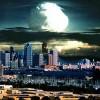 Израиль предсказал Нью-Йорку ядерный взрыв