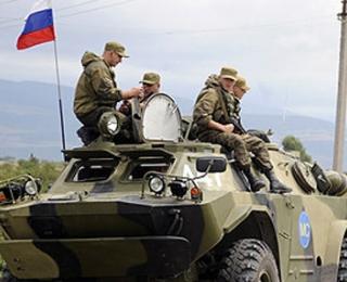 Армия России вырастет до миллиона человек
