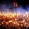 22 февраля 2014 года - Рагнарек, Великая битва по календарю викингов
