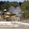 Минообороны России готовит новую программу вооружений до 2025 года