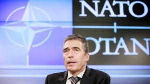 Финляндия намерена войти в состав Сил реагирования НАТО в 2016 году