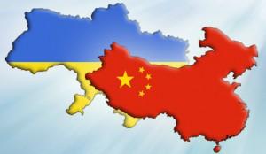 Китай защитит Украину в ядерной войне