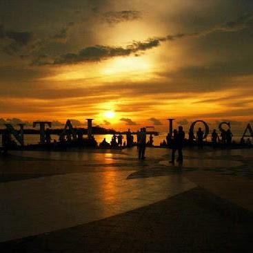 Макассар, Индонезия