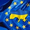 Россия боится участия Украины в создании ЕвроПРО