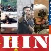 Может ли китайско-российская ось обанкротить США