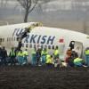 Инструкция по выживанию в авиакатастрофе
