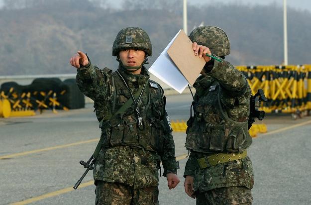 США и их союзники вступили в войну нервов с Китаем