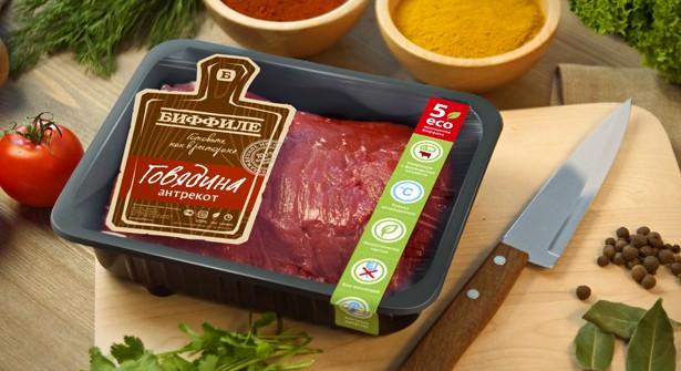 Как выбирать упакованное охлажденное мясо