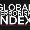 Россия на 9 месте в рейтинге терроризма