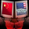Вероятная война между США и Китаем будет ядерной