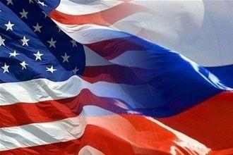 2014 год проверит отношения между Россией и США