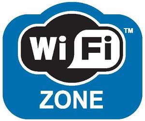 Доступ россиян к Wi-Fi предлагают ограничить