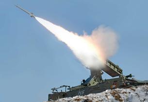 США направят дополнительные войска и военную технику в Республику Корея