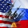 Россия может выйти из Договора о СНВ
