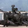 Армия Китая вооружена по последнему слову техники