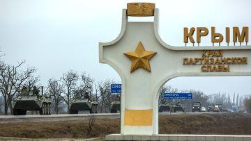 События последнего месяца на Украине