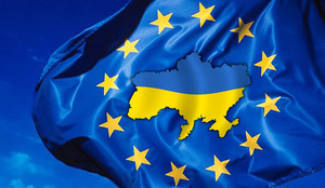 Сценарии для Украины