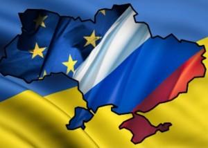 Что станет с Украиной?