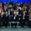 Путина не устраивает Интернет под контролем ЦРУ