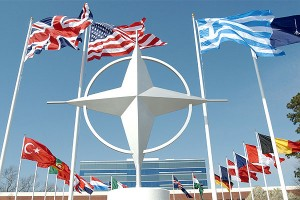 НАТО видит Россию врагом