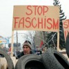 В правительстве Украины есть радикальные националисты