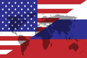 Сможет ли Россия победить США