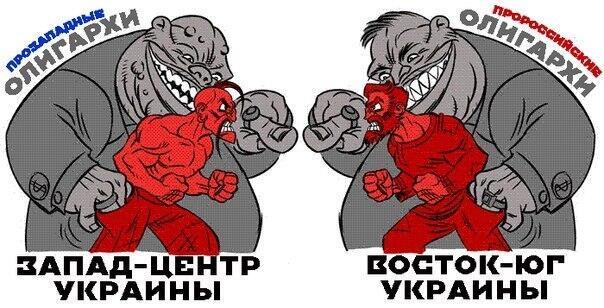 Тайная война между Западом и Россией уже началась