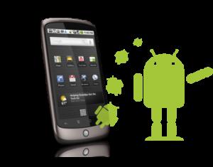 Как увеличить продолжительность автономной работы батареи на Android-устройствах