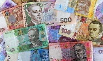 Экономика Украины не выдержит войны