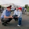 http://3wwar.ru/images/2014/06/217-100x100.jpg