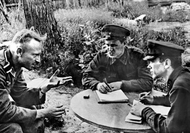 Опыт Сталинграда