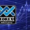 Форекс-брокер MMCIS GROUP