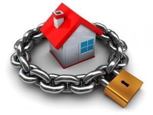 Недвижимость в безопасной стране