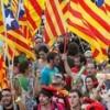 Сепаратизм в Европе