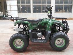 Квадроциклы и мотоциклы Avantis