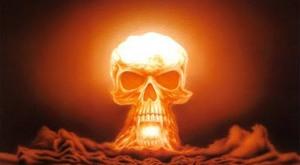 Вашингтон толкает мир к ядерной войне
