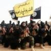 Воины ислама