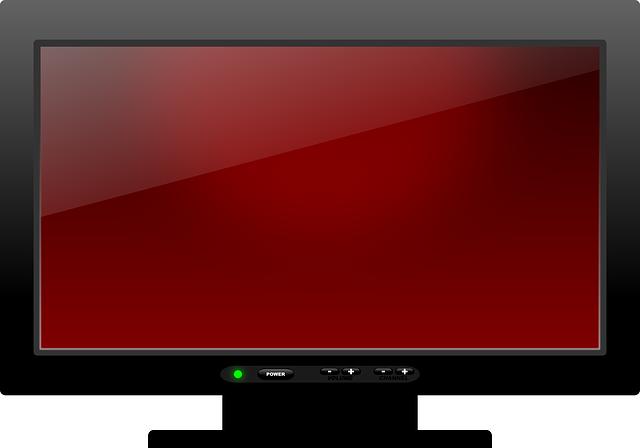 DVB-T и DVB-T2