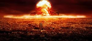 Возможна ли ядерная война?